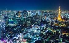 関東の夜景が見えるおすすめデートスポット23選