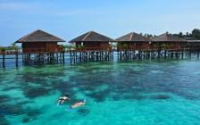 マレーシア観光のおすすめスポット16選!発展中の大都市と昔からの文化が交わる魅力な国