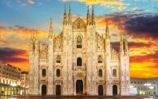 イタリア旅行で人気の観光スポット40選