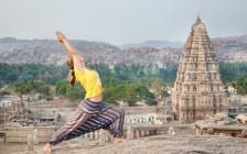 インド旅行でチャレンジしたい6つのアクティビティ・体験