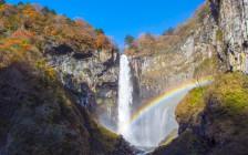 栃木観光で一度は見てほしい絶景11選
