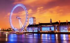 歴史と自然が作り出す「イギリスの世界遺産」全31件をチェック!