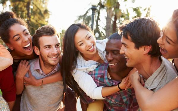 海外からの友達を連れて行きたい、日本のオススメ観光スポット5選