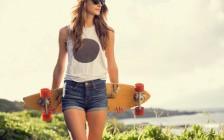 旅人の新たな相棒!Penny Skateboard(ペニースケートボード)を持って旅に出よう