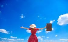 「一人旅デビューは、どの国だった?」旅を仕事にする女性12名に聞いてみた!