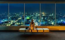 「新日本三大夜景」は福岡・奈良・山梨に決定!100億ドルの夜景を紹介