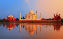 インド旅行を10倍楽しむためのブログ10選
