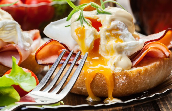 10 tabippo net for Cucinare miglio