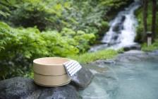 日本の絶景温泉・露天風呂32選