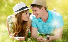 夏休みにカップルで楽しめる国内の旅行先20選
