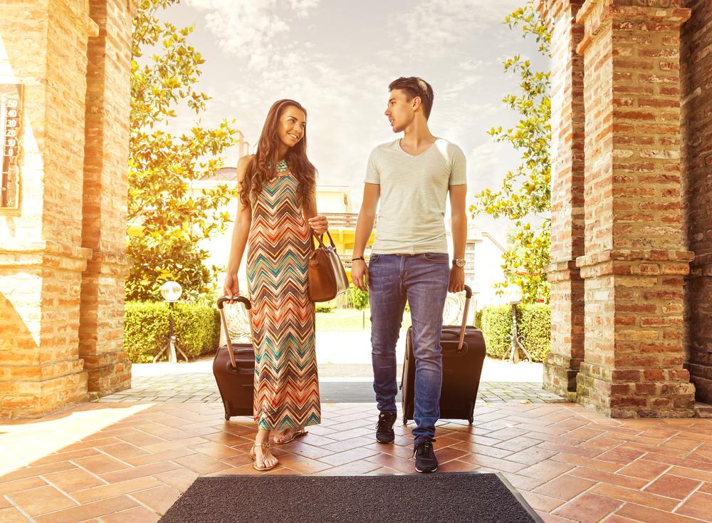 「もっと旅を楽しくしたい!」→「Airbnbを使えばいいんじゃない?」と思う6つのワケ