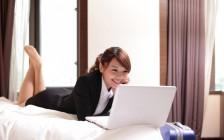 TOEICを無料で勉強できるサイト5選