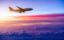 【保存版】ヨーロッパに行くなら知っておくべきLCC(格安航空会社)12社