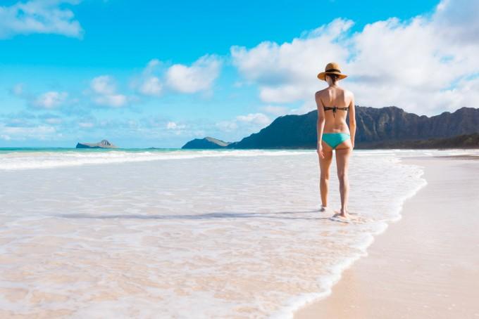 ハワイに住んでみて不満だった5つのこと