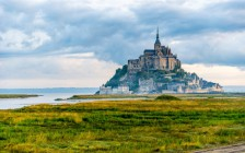 フランスの世界遺産全42ヶ所まとめ(写真51枚)