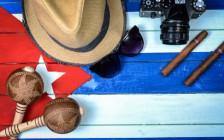 旅人が選ぶ最もホットな国「キューバ」観光でやりたい10のこと