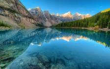 雄大なカナダの絶景観光スポット14選