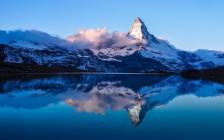 自然と歴史に溢れる国「スイス」の絶景8選