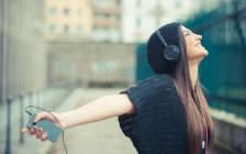 【保存版】旅に出たくなる音楽ランキングBEST30!