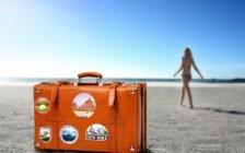スーツケースの選び方8選!これでもう迷わないサイズ・素材・日数別おすすめ