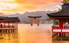 西日本にある世界遺産6選