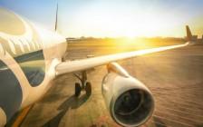 「スターアライアンス」の世界一周航空券を120%使いこなす方法