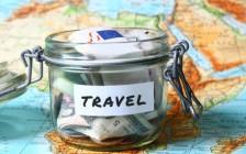 旅行資金を確実に貯める節約方法