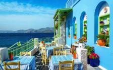 ギリシャの治安は?物価は?ギリシャ旅行のための基本情報