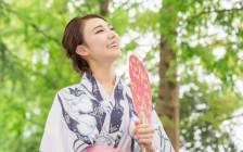 暑い夏だからこそ!「京都でやりたい12のこと」