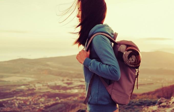 女子旅の持ち物一覧リスト