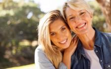 母と娘の「親孝行旅行」に行きたい12の理由