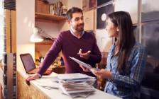 英語のリスニングがグングン上達する勉強法10選