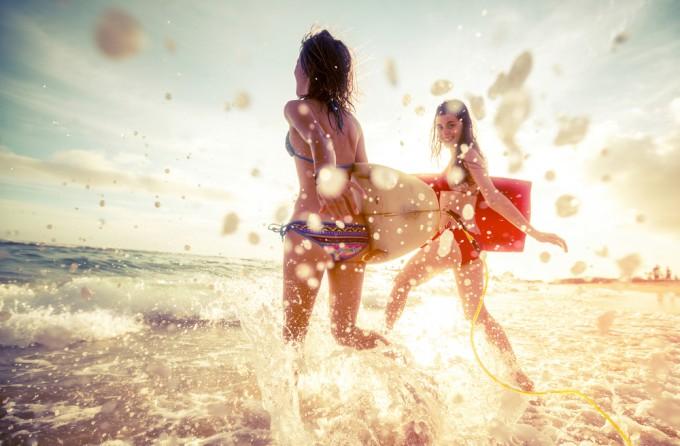 旅は私にとって、精神の若返りの泉である