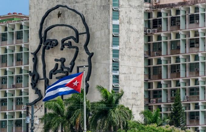 キューバ旅行でおすすめの観光スポット9選