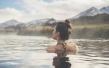 堪能したい。日本の絶景温泉10選