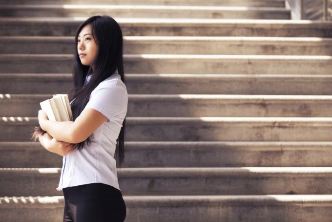 日本人の言語の捉え方・勉強の仕方の違いの影響