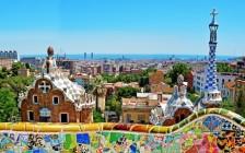 スペイン旅行のおすすめ観光スポット19選
