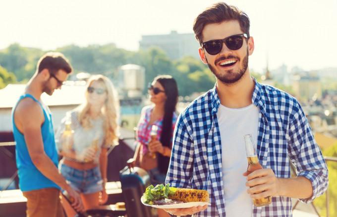 留学先で心の友をつくるための3つの秘訣