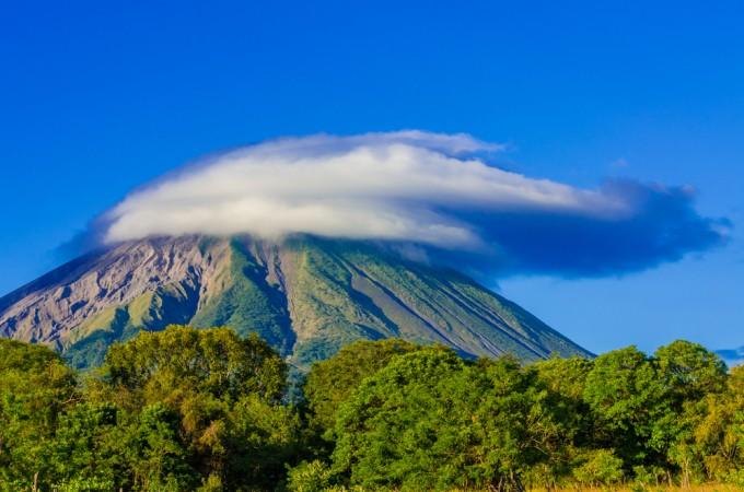 中米ニカラグア旅行でオススメの観光スポット10選   TABIPPO.NET