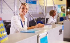 現役CAが飛行機の座席を解説!自分好みの席で快適な空の旅へ