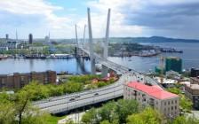 ロシア旅行で行きたいウラジオストクの観光スポット13選