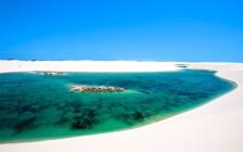 ブラジル旅行で外せない観光スポット33選