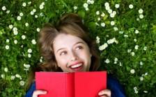 旅好き女子にぜひ読んで欲しい旅行雑誌10選
