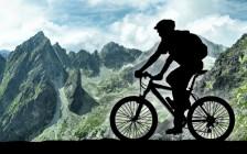 チャリダー(自転車乗り)達の世界一周ブログまとめ