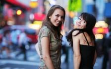 【旅せよ乙女】世界一周を経験した女子が考える「旅に必要なモノ」