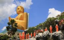 スリランカのおすすめ観光スポット29選