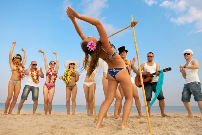 友人、恋人、家族...誰と行くかでハワイの楽しみ方を工夫しよう