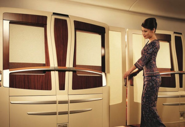 singapore_airlines_private_suites02-e1353053419157