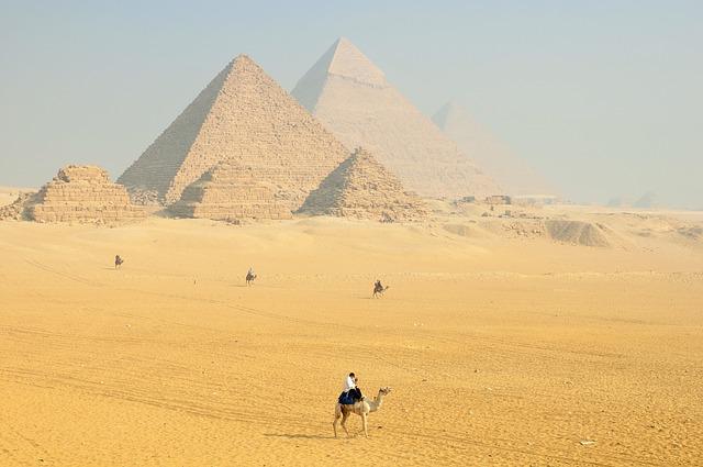 sphinx-1175828_640
