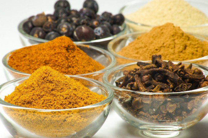 spices-541974_1920